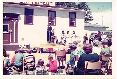 Opening Ceremony 1972 002