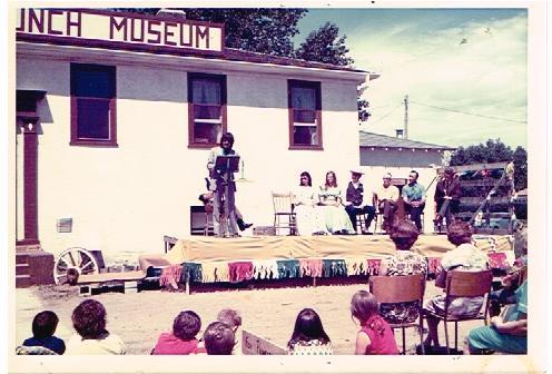 Opening Ceremony 1972 005