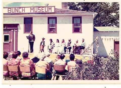 Opening Ceremony 1972 006