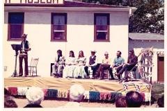 Opening Ceremony 1972 003