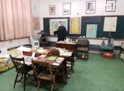 7 - School Room